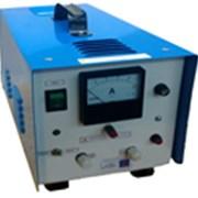 Пуско зарядное устройство для автомобиля ЗУ-1В(ПЗ) фото