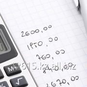 Содействие в получение налоговых преференций фото