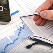 Финансовое консультирование фото