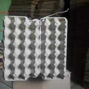 Прокладка яичная бугорчатая №20 б/у фото