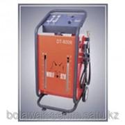 Установка для замены масла в АКПП (DT-800R) фото