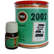 Клей TRS 2002 для конвейерных лент фото