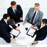 Страхование гражданско-правовой ответственности за причинение вреда, Добровольное страхование гражданской ответственности фото