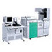 Фотопечать цифровая Печать с фотопленок Цифровая печать с фотопленок Фотопечать со слайдов, нестандартных фотопленок фото