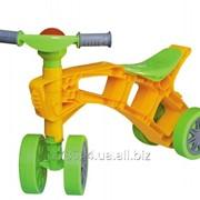 Ролоцикл Технок 2759 фото