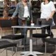 Мебель для кафе KELLY BISTRO фото