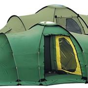 Палатка AlexikA Maxima Plus Luxe фото