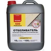 Отбеливатель для древесиныNeomid 5001:1 фото