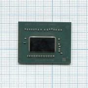 Процессор core i7-3537U