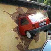 Автострахование каско фото