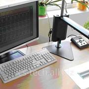 Комплектация электронными компонентами и комплектующими фото