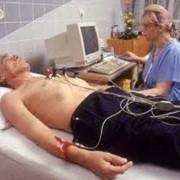 Санаторно-курортное лечение фото