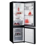 Холодильник Gorenje NRK-ORA-S фото