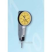 Электронный рычажно-зубчатый индикатор Tesatast стандарт фото