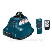 Лазер строительный Bosch BL 130 I Set фото