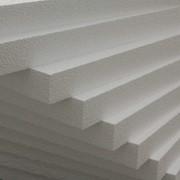 Плиты пенополистирольные,Плиты пенополистирольные для тепловой изоляции стен фото