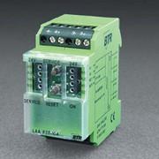 Модули аналогового вывода LON фото