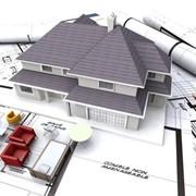 Оценка технического состояния, износа, пригодности к дальнейшей эксплуатации зданий и сооружений фото