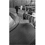 Исследования в области кабелей энергетического назначения фото