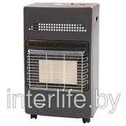 Нагреватель газовый инфракрасный керамический корпус Master 440 CR (MASTER) фото
