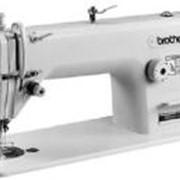 Промышленные швейные машины фото