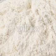 Мука из твердых сортов пшеницы фото