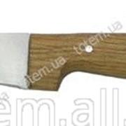 Нож для обвалки спиноребёрной части Спутник 86 фото