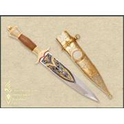 Сувернирный меч Спартак фото