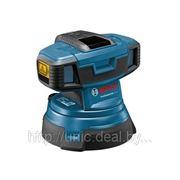 Нивелир лазерный для полов Bosch GSL 2 фото