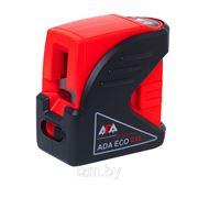 Нивелир лазерный ADA Eco 2XL фото
