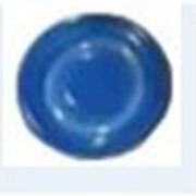 Мембрана малая IMPULSA, диаметр 48 фото