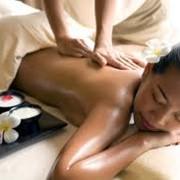 Аромамассаж Одесса, аромамассаж, массаж для релаксаци, массаж цены Одесса фото