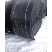Лента конвейерная теплостойкая 2Т3-500-5-ТК-200-2-4-2-РБ фото