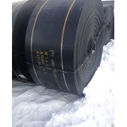 Лента конвейерная теплостойкая 2Т3-800-5-ТК-200-2-8-2-РБ фото