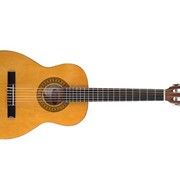 3/4 класическая гитара Stagg C530 (N) фото