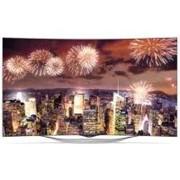 Телевизор LG 55EC930V 2 фото