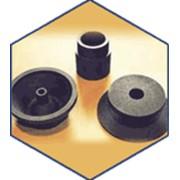 Изделия конструкционные на основе углерода фото