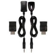 Конвертер Extend IR Over HDMI Cable фото