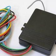 GPS GSM сигналізація Акційна ціна!!! фото