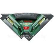 Нивелир лазерный для укладки плитки, Bosch PLT 2 фото