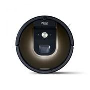 Робот-пылесос iRobot Roomba 980 фото