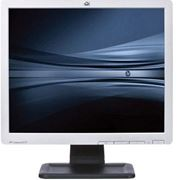 Монитор HP Compaq LE1711 EM886AA фото