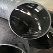 Эмалирование внутренней поверхности труб фото