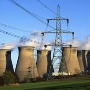 Топливно-энергетический комплекс фото