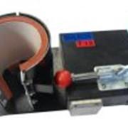 . Термопресс Bulros T-10 для кружек фото