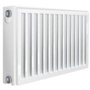 Радиаторы стальные панельные Sole РСПО отопления фото