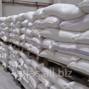 Мука пшеничная хлебопекарная Высший сорт фото