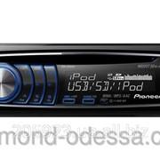 Автумагнитола Pioneer DEH-6350 SD USB Диск фото
