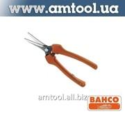 Ножницы Bahco P128 фото