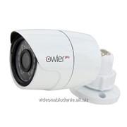 Камера видеонаблюдения FHD20W фото